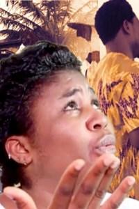 JUBA HALLELUYAH – Yoruba Movie 2019 [MP4 HD DOWNLOAD]
