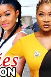 Ladies On Mission Season 3&4 – Nollywood Movie 2019
