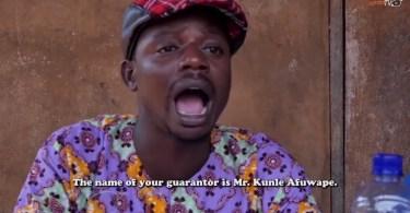 modi agbowopa 2 yoruba movie 201