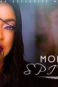 MOLICA SPIRIT – Yoruba Movie 2019 [MP4 HD DOWNLOAD]