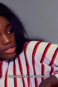 MY JOURNEY – Yoruba Movie 2019 [MP4 HD DOWNLOAD]