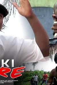 OKIKI WERE – Yoruba Movie 2019 [MP4 HD DOWNLOAD]