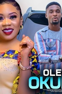 OLE OLE OKUNRIN – Yoruba Movie 2019 [MP4 HD DOWNLOAD]