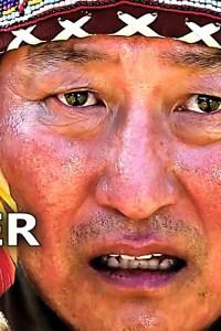 Parasite – Official Movie Trailer 2019