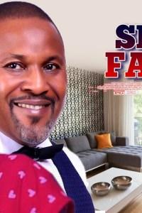 SINGLE FATHER – Yoruba Movie 2019 [MP4 HD DOWNLOAD]