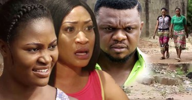 sisters in marriage nollywood mo