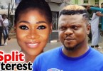 split interest season 78 nollywo