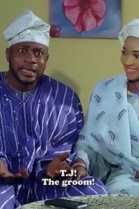 Tewe Tegbo – Yoruba Movie 2019 [MP4 HD DOWNLOAD]