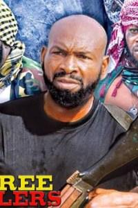 Three Killers Season 1 – Nollywood Movie 2019