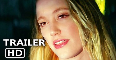 villains official movie trailer