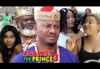 against the prince season 3 noll