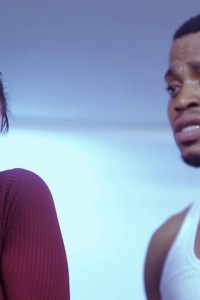 Damaged 2 – Yoruba Movie 2019 [MP4 HD DOWNLOAD]