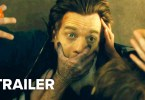 doctor sleep official movie trai