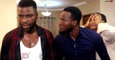enough yoruba movie 2019 mp4 hd