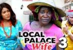local palace wife season 3 nolly