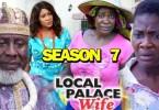 local palace wife season 7 nolly