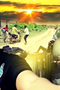 OLORI AWON OLE ADABA – Yoruba Movie 2019 [MP4 HD DOWNLOAD]