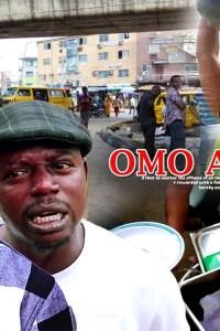 OMO ALAMALA – Yoruba Movie 2019 [MP4 HD DOWNLOAD]