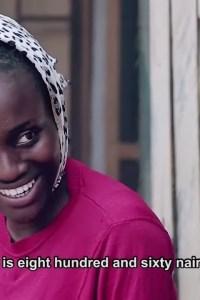 Revenge – Yoruba Movie 2019 [MP4 HD DOWNLOAD]