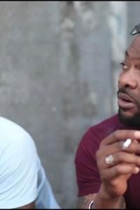 Shaku Shaki Part 2 – Yoruba Movie 2019 [MP4 HD DOWNLOAD]