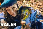 the secret garden official movie