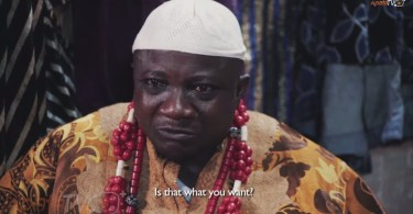 abuke oshin 3 yoruba movie 2019