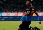 Ajax Vs Chelsea 0-1 Goals & Full Highlights – 2019