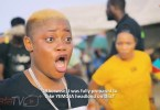 cha cha 2 yoruba movie 2019 mp4