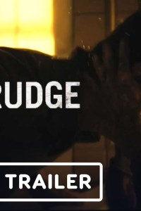 The Grudge Trailer – Official Movie Teaser [2020]