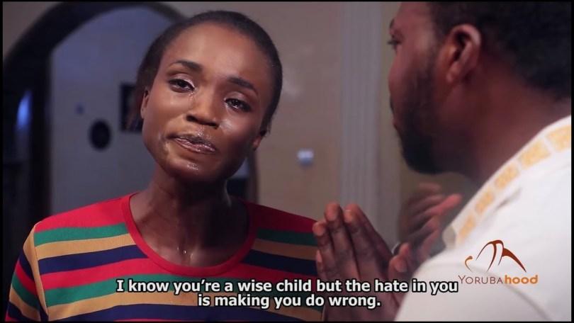 oja sling yoruba movie 2019 mp4