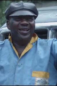 Turning Point – Yoruba Movie 2019 [MP4 HD DOWNLOAD]