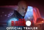 Bloodshot Trailer - Official 2020 Movie Teaser