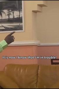 Adesewa Omotoja – Yoruba Movie 2019 [MP4 HD DOWNLOAD]