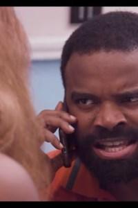 Fool Again 2 – Yoruba Movie 2019 [MP4 HD DOWNLOAD]