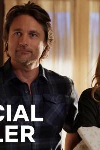Virgin River Trailer – Official Movie Teaser [Netflix]