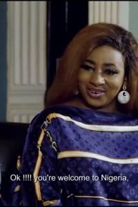 YOYINSOLA – Yoruba Movie 2019 [MP4 HD DOWNLOAD]