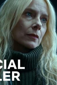 Lost Girls Trailer – Official Movie Teaser [Netflix]