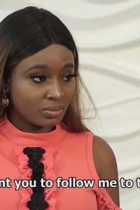 Ologbojo – Yoruba Movie 2020 [MP4 HD DOWNLOAD]