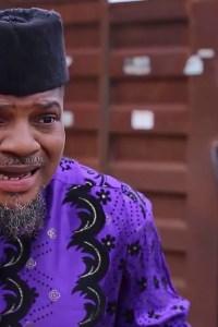 ROYAL SCHOLARSHIP FINAL MOMENTS – Nollywood Movie 2020