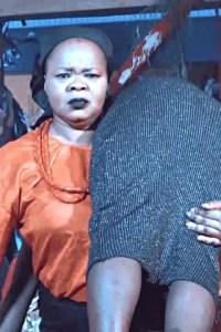 AJE POTOPOTO – Yoruba Movie 2020 [MP4 HD DOWNLOAD]