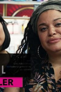 Almost Love Trailer – Starring Scott Evans