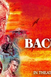 Bacurau Trailer – Starring Sonia Braga
