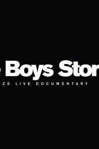 Beastie Boys Story Trailer – Starring Mike Diamond