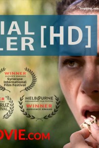 Dosed Trailer – Directed By Tyler Chandler