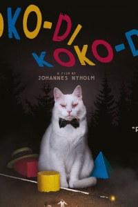 Koko-Di Koko-Da Trailer – Starring Leif Edlund Johansson