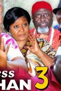 THE HELPLESS ORPHAN SEASON 3 – Nollywood Movie 2020