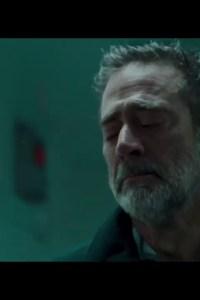 The Postcard Killings Trailer – Starring Jeffery Dean Morgan