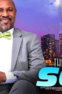 THE PRESIDENT'S SON – Yoruba Movie 2020 [MP4 HD DOWNLOAD]
