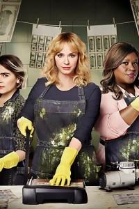 Good Girls Season 3 Episode 5 – Au Jus Promo | Download S03E05