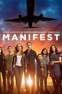 Manifest Season 2 Episode 12 – Call Sign | Download S02E12